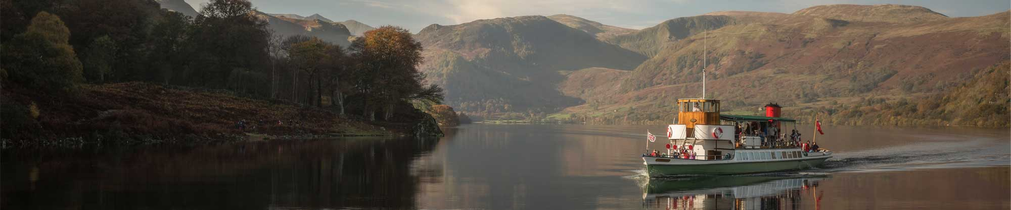 ullswater-website-header